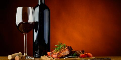 Get 20% Off Specialty Port Wines Reserved by July 16, Koolaupoko, Hawaii