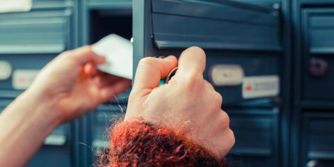 3 Tips for Mail Marketing, Anchorage, Alaska