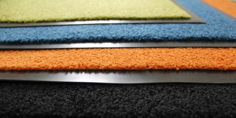 Lexington Carpet Repair Company Discusses 3 Tips to Help With Water Damage, Lexington-Fayette Central, Kentucky