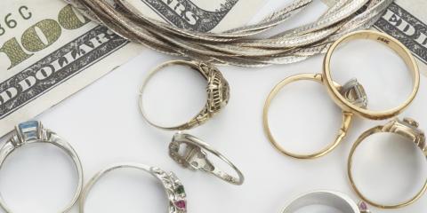 A Beginner's Guide to Understanding Pawn Shop Loans, Fredericksburg, Virginia