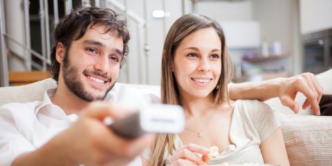 3 Benefits of Choosing DISH® Network TV, Auburn, Ohio