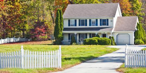 4 Tips to Lower Your Homeowner Insurance Premium, Kalispell, Montana
