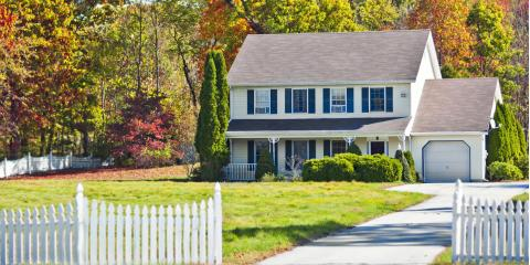 3 Architectural Styles To Consider For Your New Home, New Haven, Connecticut