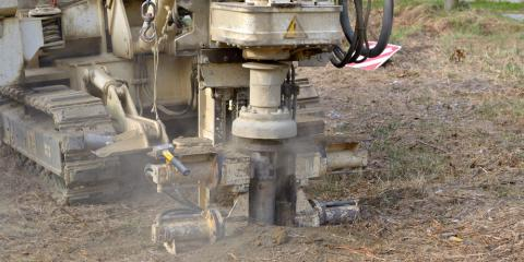 3 Questions You Should Ask When Hiring a Drilling Contractor, Johnsburg, New York