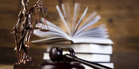 Bellotti Law Group, P.C., Attorneys, Services, Quincy, Massachusetts