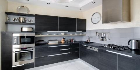 5 Kitchen Remodeling Trends You Shouldn't Miss in 2017, West Haven, Connecticut