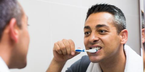 Fun Dental Facts You Didn't Know , Pendleton, South Carolina