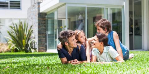 How Pest Control Protects Your Home's Exterior, New Braunfels, Texas