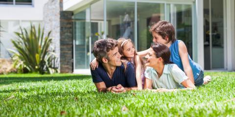 3 Types of Radon Mitigation to Protect Your Home , O'Fallon, Missouri