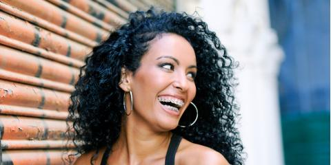 3 Ways to Straighten Your Smile, Thomasville, North Carolina
