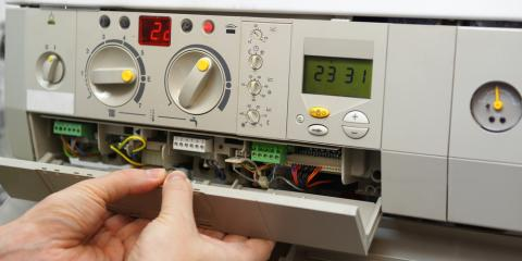 3 Reasons to Schedule Your Furnace Installation During the Spring or Summer, Naples, New York