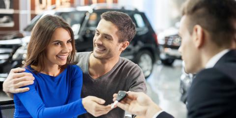 5 Reasons Why Buying a Used Car Is a Smart Investment, Haines City, Florida