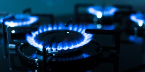 What Are Some Surprising Benefits of Propane Gas?, Martindale, Texas