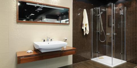 3 Trendy Bathroom Fixtures for 2017, Franklin, Connecticut