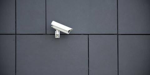 5 Businesses That Need Security Systems, Clintonville, Wisconsin