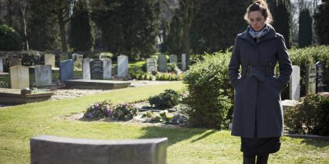 5 Ways to Reduce the Stress of Funeral Planning, Stratford, Connecticut