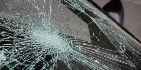 4 Crucial Steps After a Hit-and-Run Accident, Omaha, Nebraska