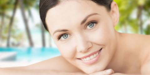Botox PROMO this month: $8,45 x unit (Reg $16,50 x unit), Lake Worth, Florida