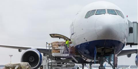 What You Need to Know About Air Freight Services, Anchorage, Alaska