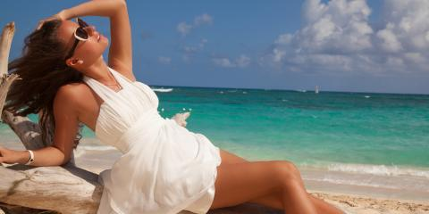 Spray Tanning Special For Bridal Parties in Stillwater, Stillwater, Oklahoma