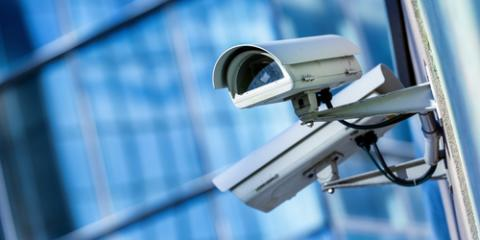 Why Hospitality Settings Need CCTV Surveillance, Sharonville, Ohio