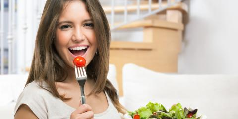 3 Healthy Diet Tips from NY's Best Urology Specialist, Queens, New York