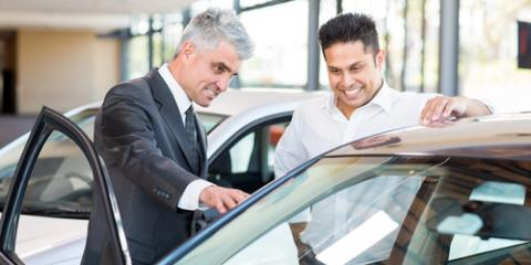 3 Car Financing Tips to Get You the Best Deal From a Luxury Auto Dealer, Queens, New York