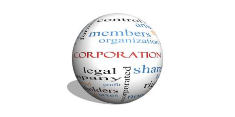 Important points to consider in forming your Corporation or LLC  , Greensboro, North Carolina