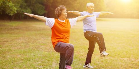 How Individuals in Elderly Care Can Keep Minds Sharp, Cincinnati, Ohio