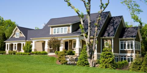 3 Tips for Spring Home Buyers From Mortgage Loan Officers, Clay, New York