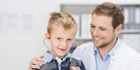 A Guide to Family Practice Vs. General Practice, Manor, Pennsylvania