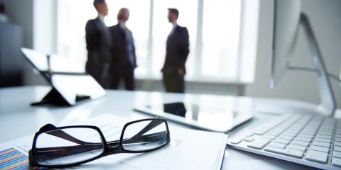 3 Benefits of Outsourcing Human Resources, Spreckelsville, Hawaii
