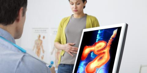 How Does an Endoscopy Diagnose Digestive Problems?, Levelland, Texas