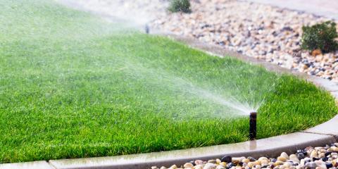 4 FAQ About Irrigation Backflow Answered , Chalco, Nebraska