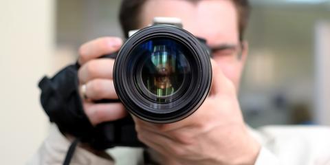 How to Pick a Good Photographer , Covington, Kentucky