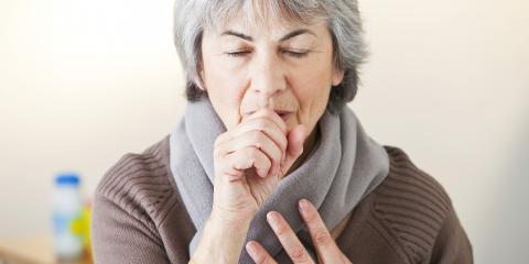 Your Guide to Indoor Mold Growth as an Elderly Homeowner, Anchorage, Alaska