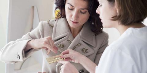 What to Know About Birth Control Pills, ,