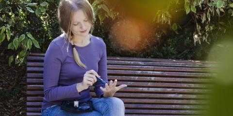 4 Common Questions About Prediabetes, Kailua, Hawaii