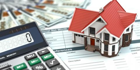 3 Things to Keep in Mind When Buying a Home After Filing for Bankruptcy, Farmington, Connecticut