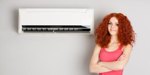 3 Signs Your Air Conditioner Needs Repairs, Lula, Georgia