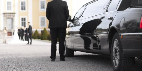 4 Tips for Getting the Most Out of a Wedding Limo Service, New York, New York