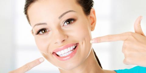 3 Reasons to Have Your Teeth Professionally Whitened, Thomasville, North Carolina