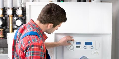 How to Effectively Maintain Your Boiler, Springfield, Pennsylvania