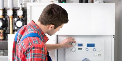 3 Important Benefits of 24/7 Furnace & AC Repair Services, Waterloo, Illinois
