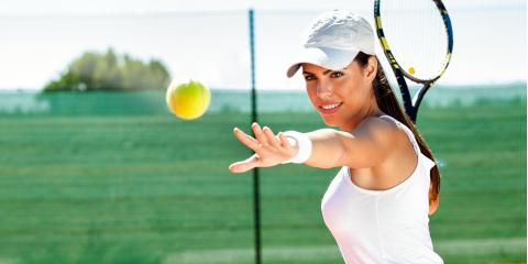 3 Benefits of Sports Performance Therapy, New York, New York