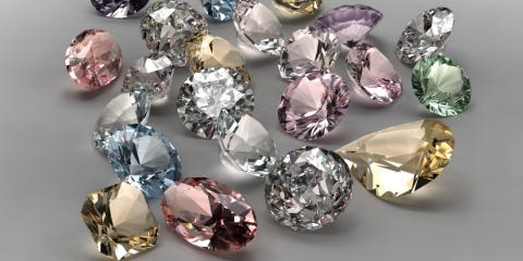 Ready to Sell Gold & Silver? Learn About Carat Weight First, Irondequoit, New York