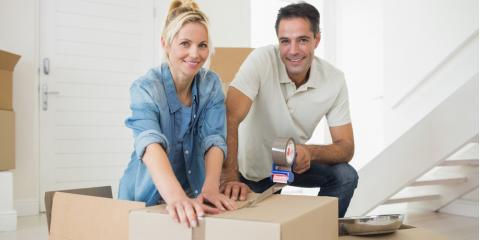 3 Ways to Get Your Home Ready for the Moving Company, Ashwaubenon, Wisconsin