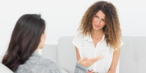 Thinking About Sex Therapy? The Importance of Feeling Comfortable With Your Psychologist , Honolulu, Hawaii