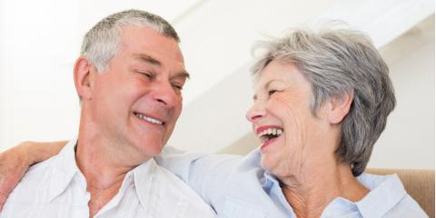 How to Choose the Right Senior Apartments for Your Aging Loved One, Mystic, Connecticut