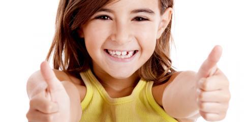 3 Ways Child Speech Therapy Helps Children Build Confidence in School, Ewa, Hawaii